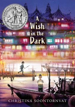 A Wish in the Dark