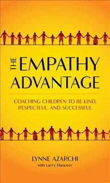 The Empathy Advantage