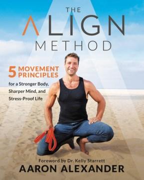 The Align Method