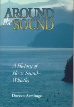 Around the Sound
