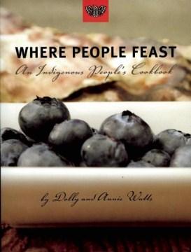 Where People Feast