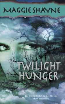TWILIGHT HUNGER (ROM)