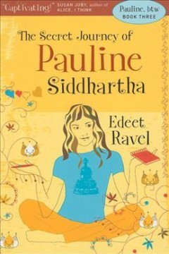 The Secret Journey of Pauline Siddhartha