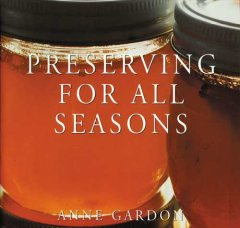 Preserving for All Seasons