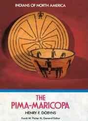 The Pima-Maricopa