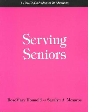 Serving Seniors
