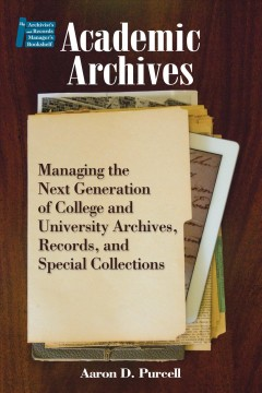 Academic Archives
