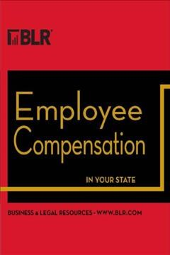 Employee Compensation in Missouri