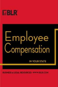 Employee Compensation in Vermont