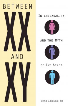 Between XX and XY