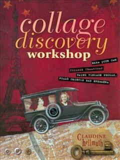 Collage Discovery Workshop
