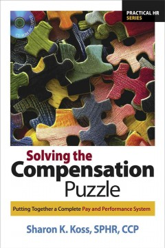 Solving the Compensation Puzzle