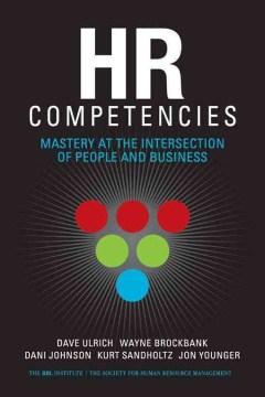 HR Competencies