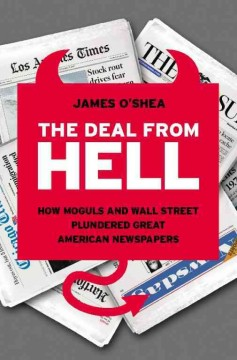 The Deal From Hell