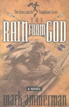 The Rain From God
