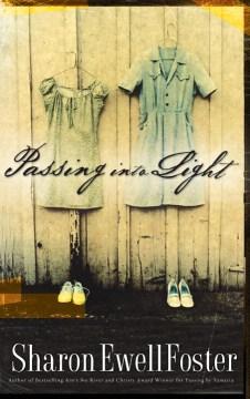 Passing Into Light