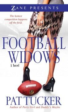 Football Widows