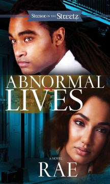Abnormal Lives