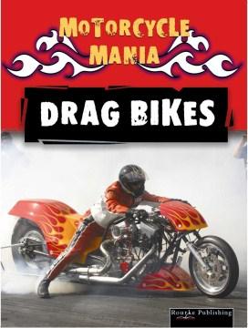 Drag Bikes