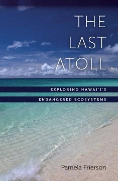 The Last Atoll