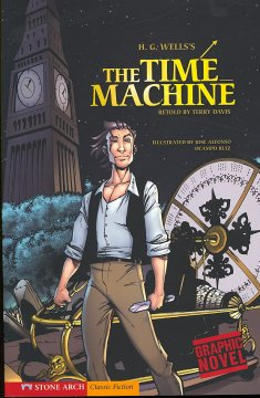 H. G. Wells's The Time Machine