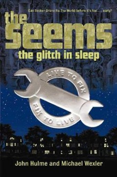 Glitch in Sleep