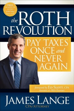 The Roth Revolution