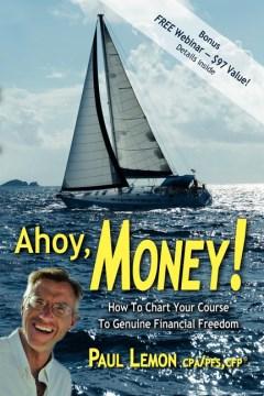 Ahoy, Money!