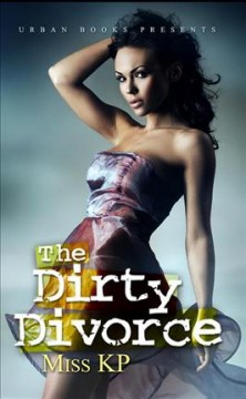 The Dirty Divorce