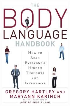 The Body Language Handbook