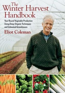 The Winter Harvest Handbook