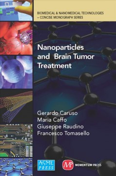 Nanoparticles and Brain Tumor Treatment