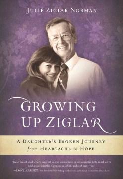 Growing up Ziglar