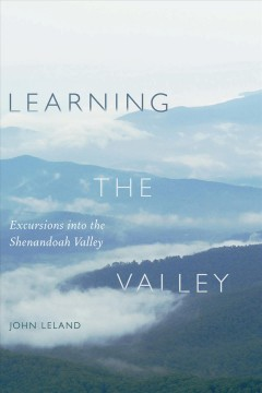 Learning the Valley