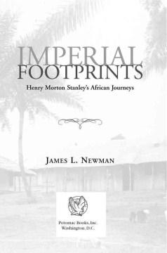 Imperial Footprints