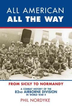 All Americans in World War II