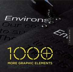 1000+ More Graphic Elements