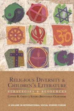 Religious Diversity and Children's Literature