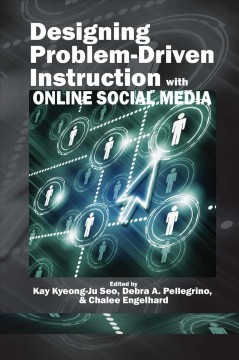 Designing Problem-driven Instruction With Online Social Media