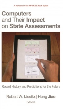 Computers and Their Impact on State Assessments