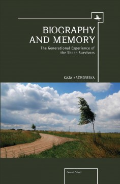 Biography and Memory