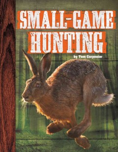 Small-game Hunting