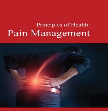 Principles of Health