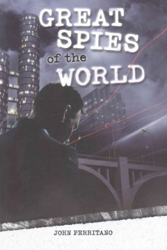 Great Spies of the World
