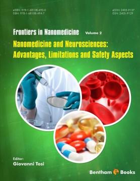 Nanomedicine and Neurosciences