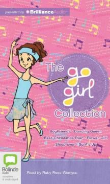 Go Girl! Collection