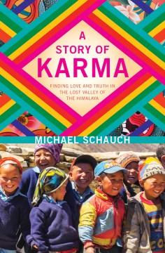 A Story of Karma