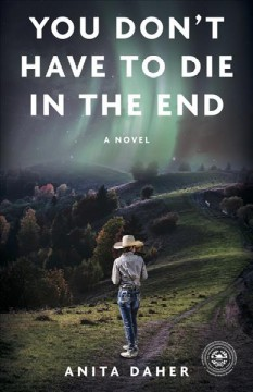 You Don't Have To Die in the End
