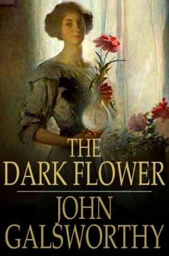 The Dark Flower