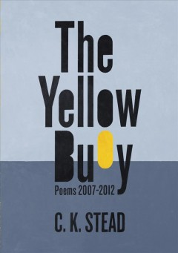 The Yellow Buoy
